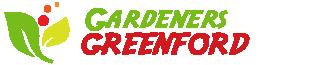 Gardeners Greenford